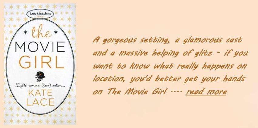 movie_girl_slide