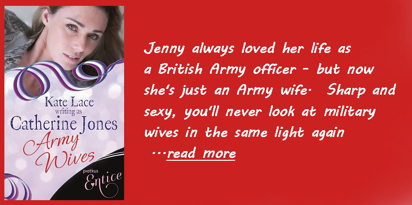 army_wives_slide